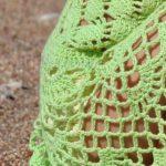 plate-plyajnoe-zelenoe-uzor