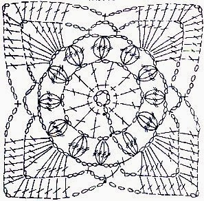 sxema-motiva-topik-dvycvetnimi-kvadratami