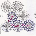 sxema-uzor-bezotriva-5-topik-cvetochkami