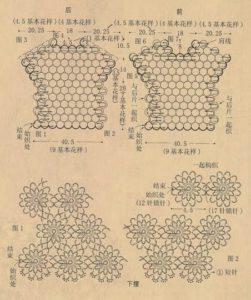 sxema-uzor-bezotriva-7-topik-cvetochkami