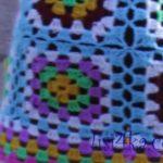 yubka-zabavnie-kvadrati-kryuchkom-uzor