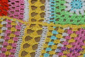 palto-mnogocvetik-kruchkom-obvyazka
