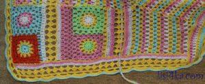 palto-mnogocvetik-kruchkom-polochka