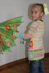 palto-mnogocvetik-kruchkom1