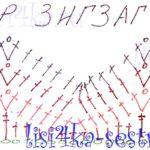sxema-uzor-kryuchkom-zigzag