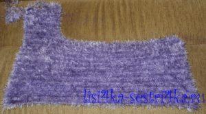 palto-iz-travki-kuchkom-osnovnoe-polotno-1