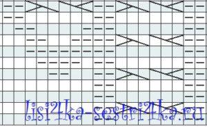 sxema-uzor-kosa-1-platie-iskushenie-sirenevimi-kosami