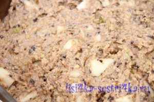 tort-grusheviy-11
